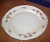 Vintage Homer-Laughlin Platter