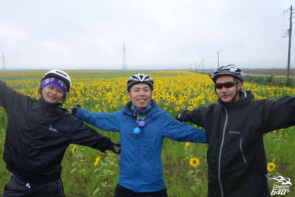 hokkaido bike tour37