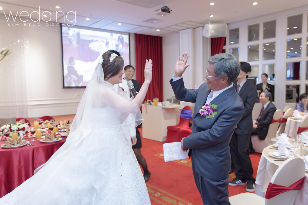 2014.07.05 Wedding Record-145
