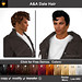 A&A Dale Hair Color Chart-pic