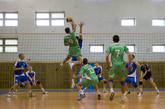 _IGP4748_volleyball_