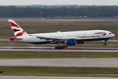 G-VIIX-British-Airways-777-200ER-IAH-2014--10-19