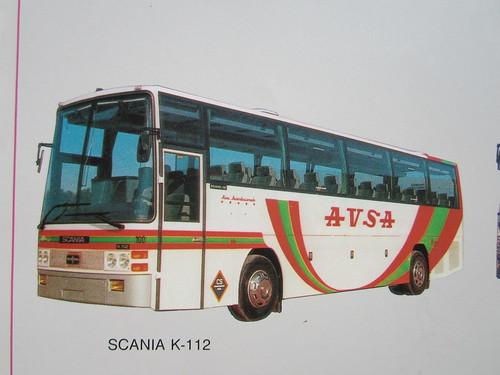 IMG_2203