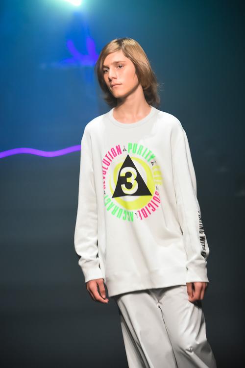 SS15 Tokyo LAD MUSICIAN129(Fashion Press)