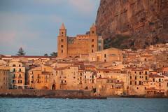 2014-09-05 Cefalu Sicily (21)