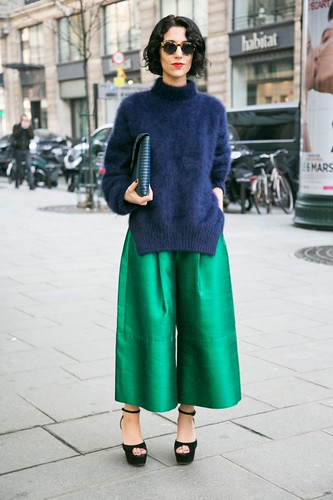 Bermuda-shorts-Culottes-FW13-Fashion-Week-Paris-New-York-Milan-20130325_0008-682x1024