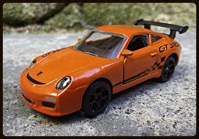 N°209D Porche 911 GT3RS. 15455616119_004b5e5a2d_z