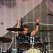 Matt Cameron - Soundgarden