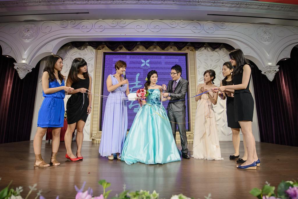彥中有彤結婚-651