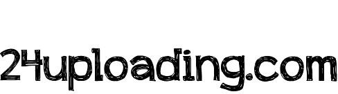 24Uploading.com 'dan Nasıl İndirme Yapılır ? [Resimli Anlatım]