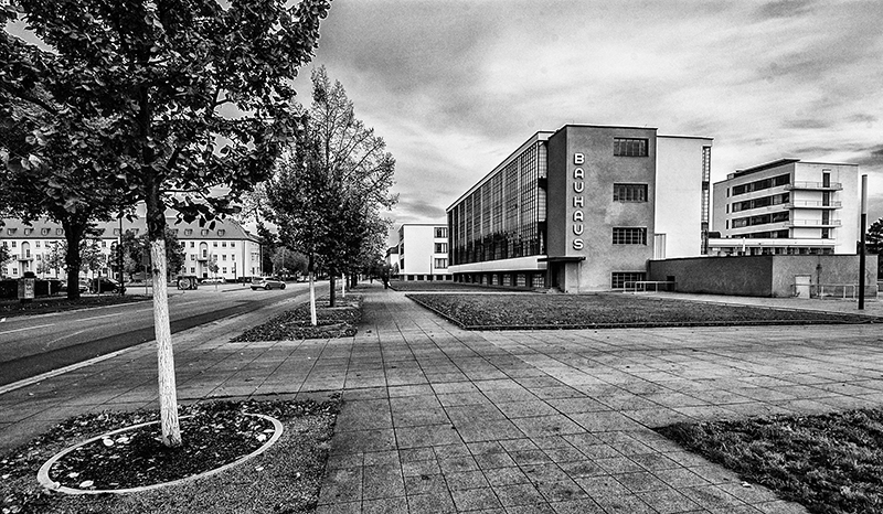 Blog281014-Dessau-Oct 2014-002-BW-NIK