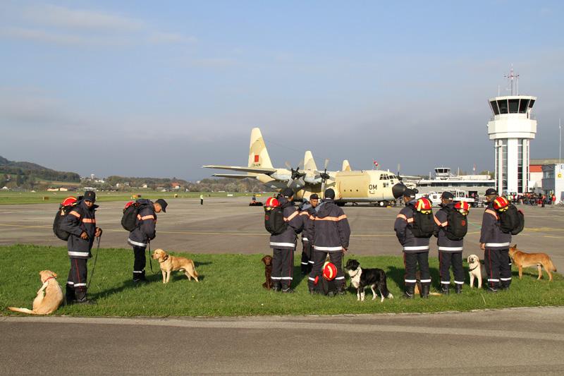 FRA: Photos d'avions de transport - Page 20 15466820280_2df3e3d4cb_o