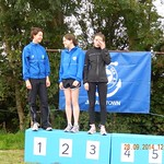 2014-star-of-the-sea-xc-stamullen-081