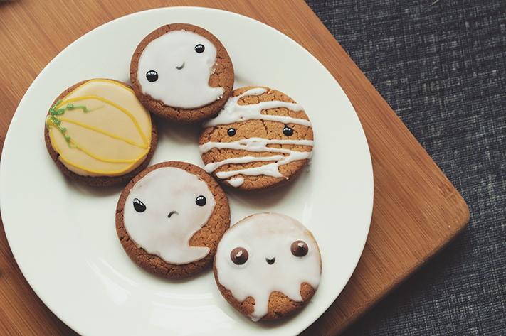 halloween_bicuits_baking