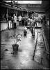 Market in Sancti Spiritus