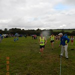 2014-star-of-the-sea-xc-stamullen-058
