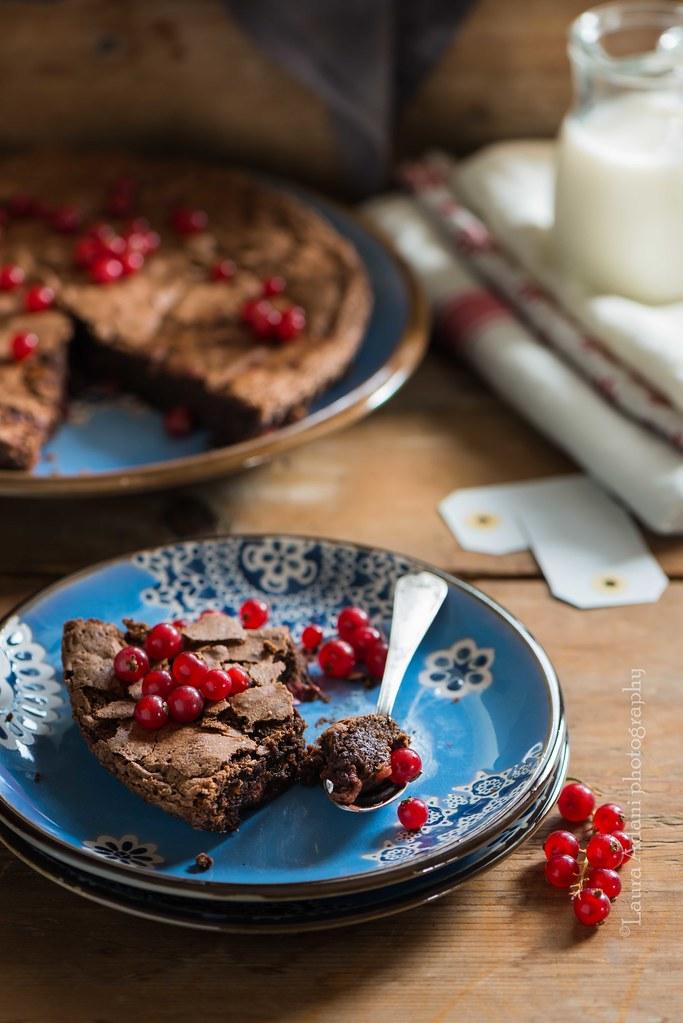 torta al cioccolato e ribes-3118-2