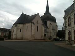 IMG_5640 - Photo of Sainte-Cécile