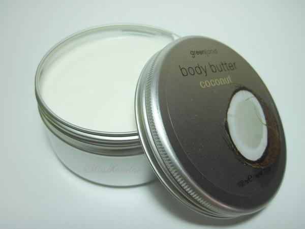 greenland_skin_kit_coconut_body_butter