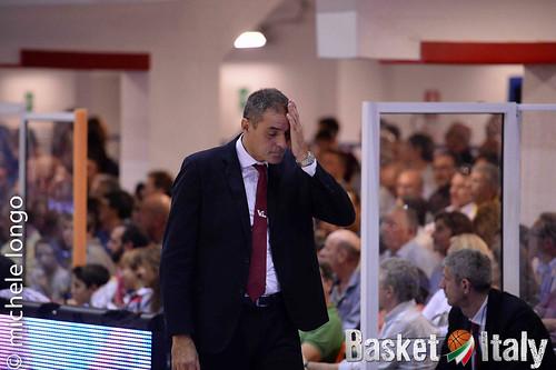 Sandro Dell'Agnello Pesaro