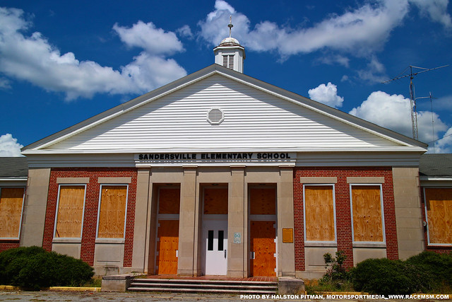 SandersvilleSchoolHi-Res Photo by Halston Pitman