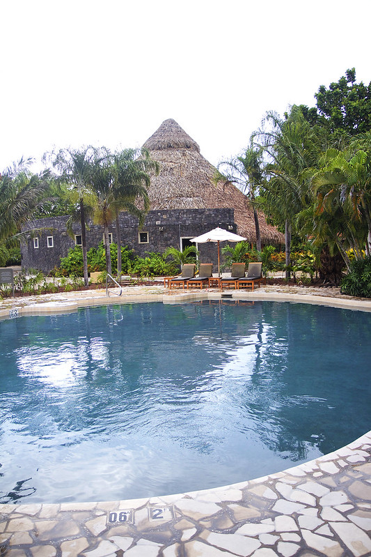 Westin Playa Conchal - Costa Rica