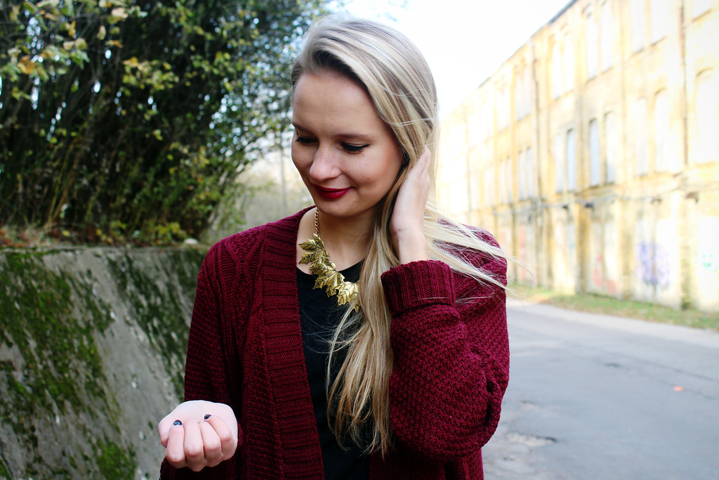 blonde-latvian-blogger