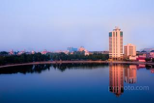 Hanoi Hotel