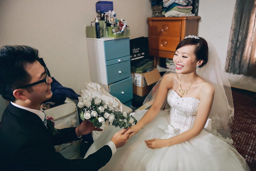 天空婚禮攝影086