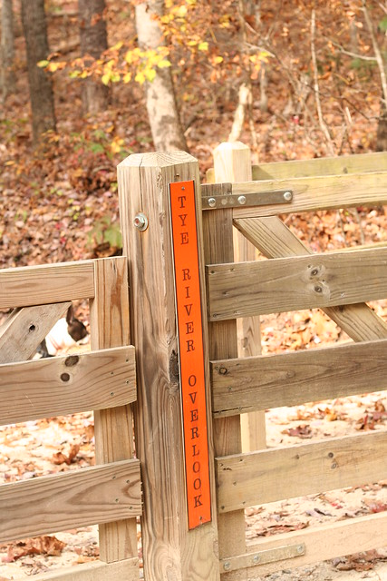 James River State Park Fall 2014 (31)