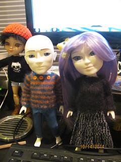 Knitwear by Mamta 15515577286_c37c6bda01_n