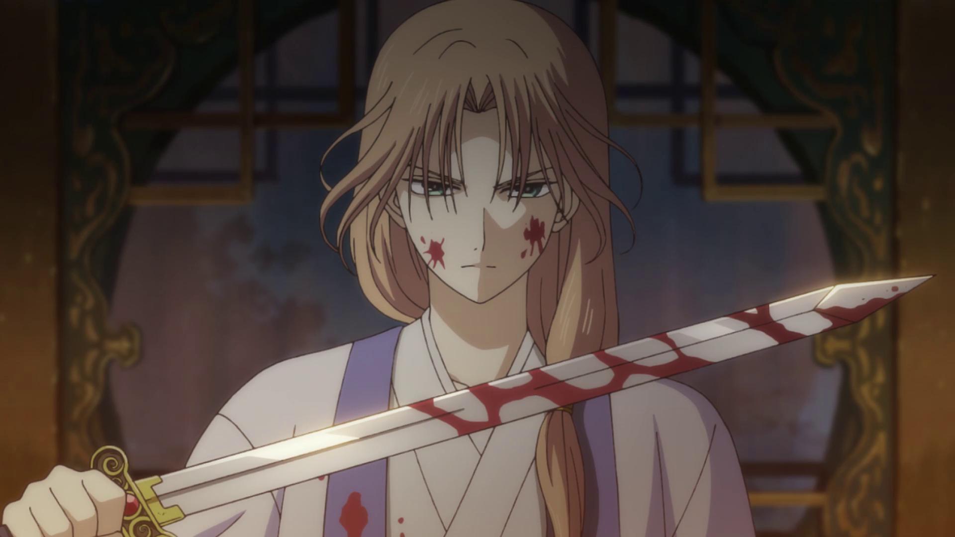 Akatsuki no Yona E02 (9)