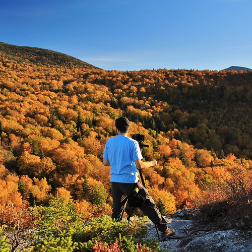 new autumn white mountain mountains color colour fall colors canon october colours photographer view oct peak jim nh hampshire foliage hour vista mountainside mm hillside photographing 1755 nubble 1755mm canonefs1755mmf28isusm 60d