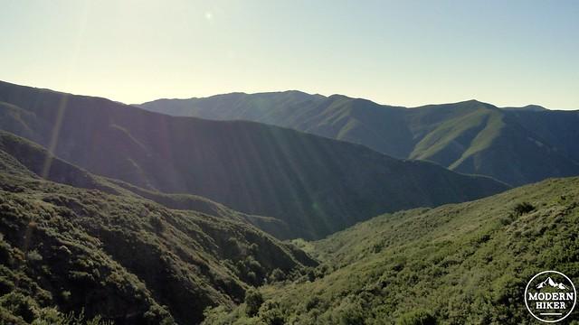santiago-peak 7