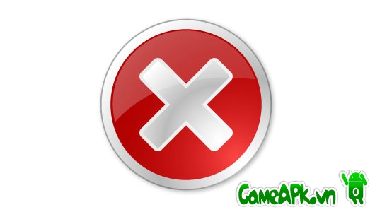 Mẹo khắc phục lỗi không gỡ bỏ được ứng dụng trên Android