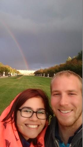 Selfies-Versailles-11