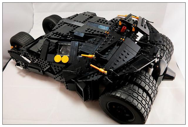 Lego76023 (60)