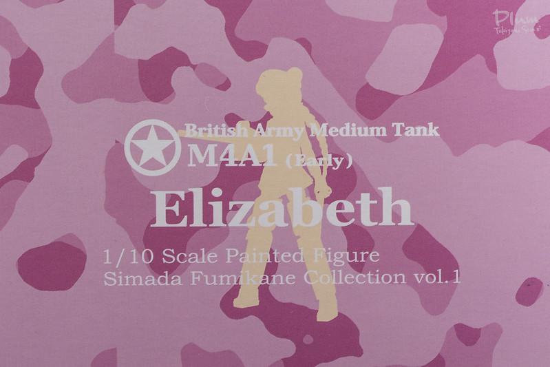 Elizabeth-51