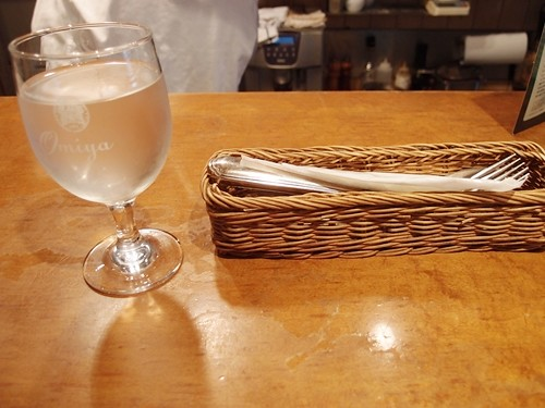 restaurantoomiya015