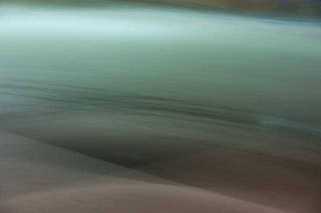 L1015169