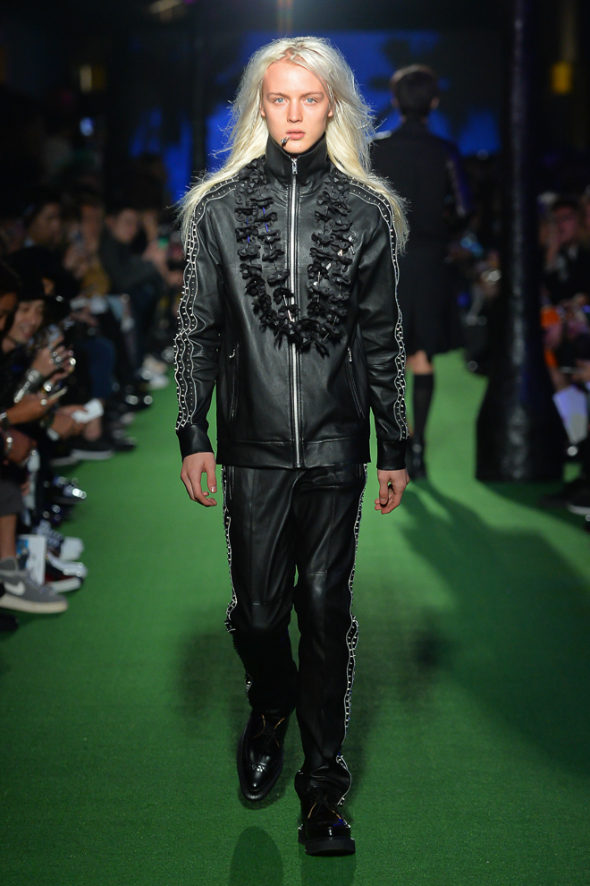 Dylan Fosket3005_SS15 Tokyo 99%IS-(fashionsnap)