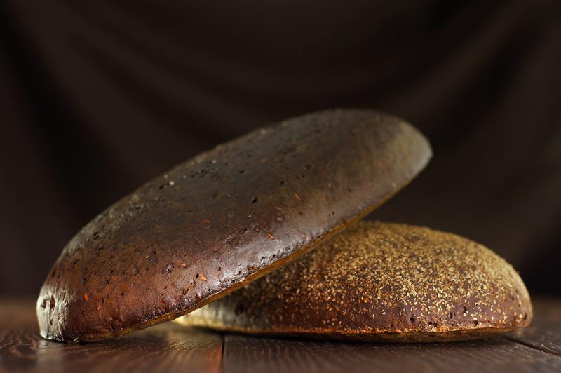 Титул-два-хлеба_DSC07639