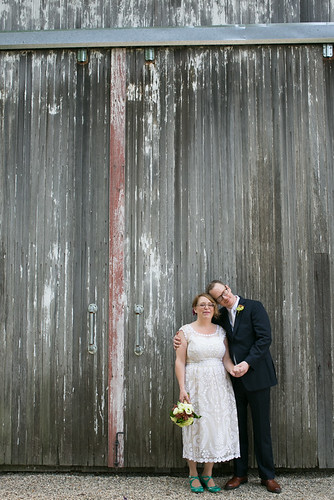 Hidden_Vineyard_Wedding_Barn_Studio_Starling_05