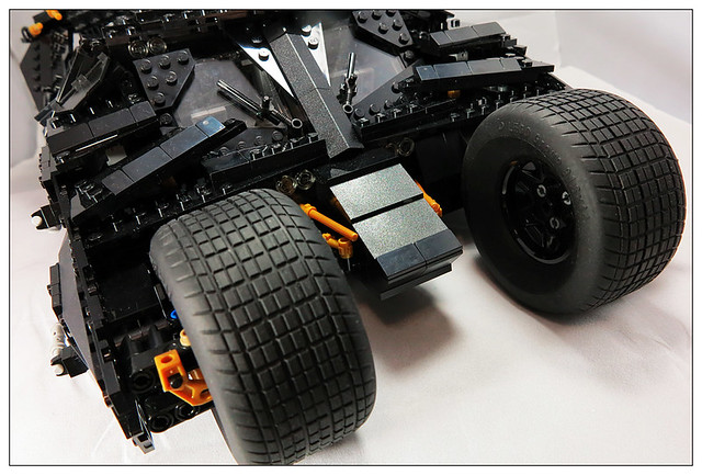 Lego76023 (54)