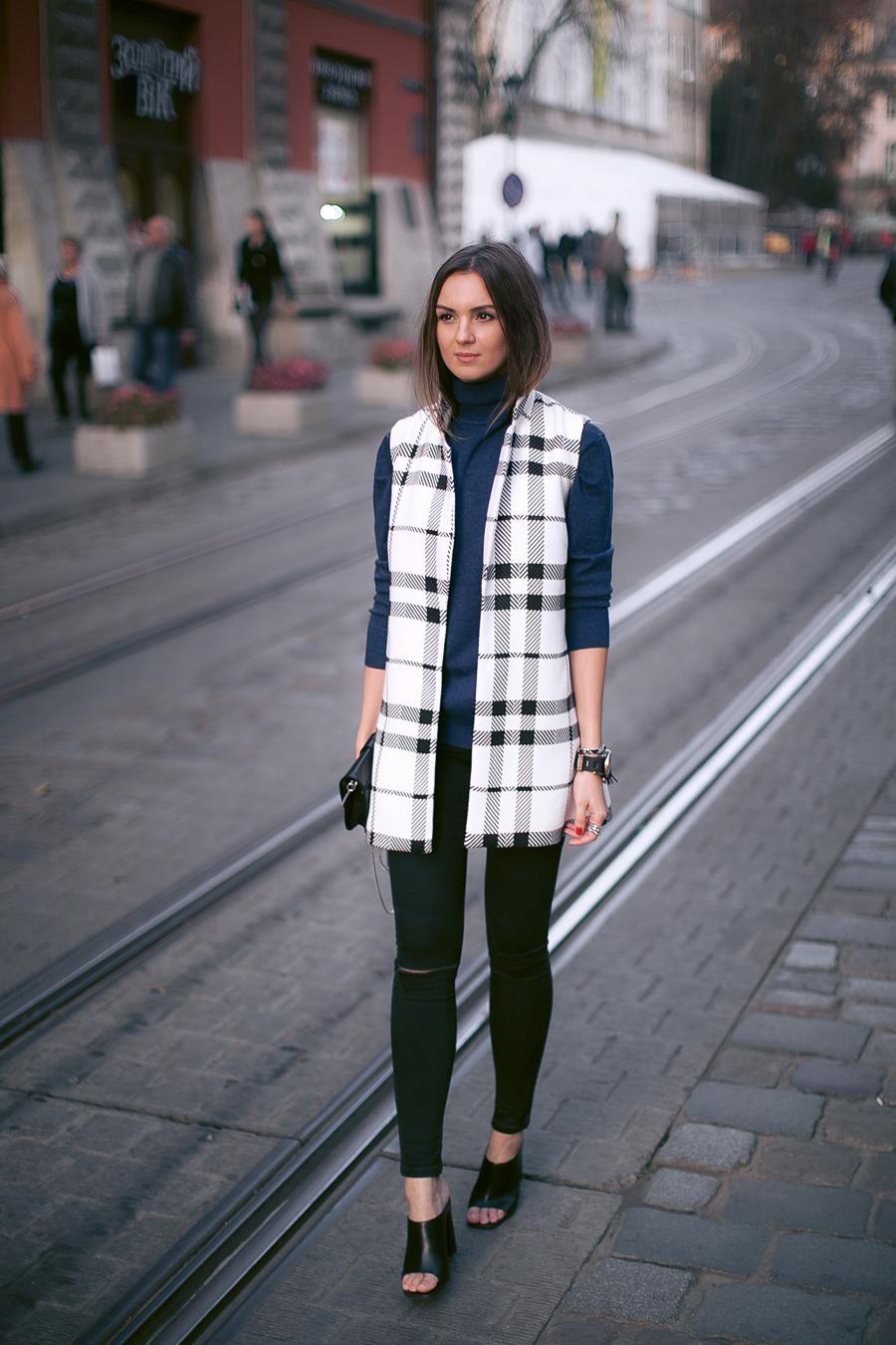 fashion-trend-street-style-turtleneck