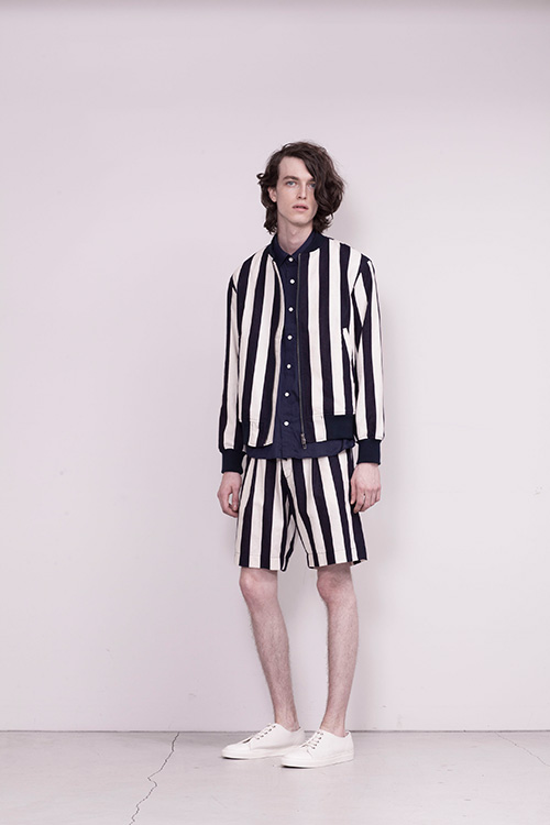 Reuben Ramacher0026_SS15 DOMENICO+SAVIO(Fashion Press)