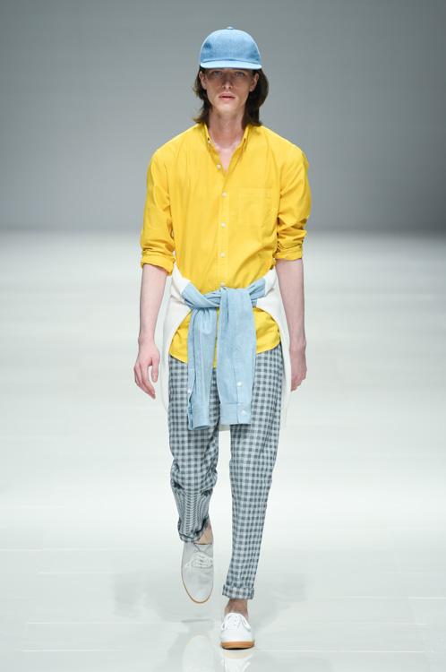 Reuben Ramacher3032_SS15 Tokyo MR.GENTLEMAN(Fashion Press)
