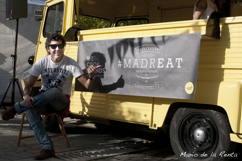 MadrEat-truck-food-10