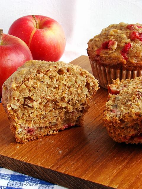 empire state muffins 3