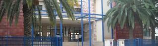 scuola Turi